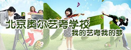 北京艺考培训学校
