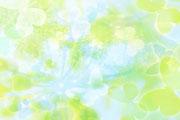 江苏省内部分院校艺术类专业2017年实行委托考试