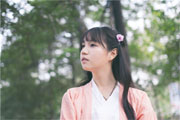 福建师范大学2017年音乐学(师范)专业成绩查询