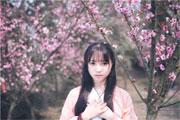 南昌大学2018年编导校考艺考真题(武汉考点)