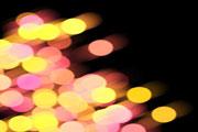 年货特产厂家生产配送采购货源批发价联系方式