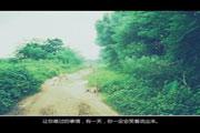 《死亡水域》电影纪录片:猎人打猎时反成猎物 到底是谁伸出致命黑手
