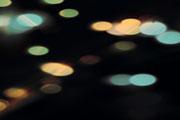 <b>井冈山大学2016年江西省提前批音乐类小专业招生</b>