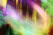 作品赏析劳伦斯的代表作《虹》(一)