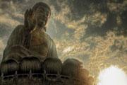 迷影文化与电影史(4)