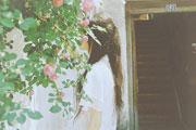 《致命婚姻出轨的代价》电影纪录片:舞蹈演员神秘失踪 自制木箱巧破悬案