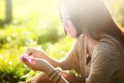 家长必读:高考前帮助孩子调整心态要做的十件