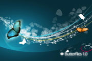 希区柯克代表作《蝴蝶梦》电影背景