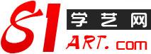 学艺网 中国教育培训第一品牌