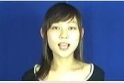 <b>谦虚过度朗诵稿件 北京播音高考考前培训班艺考</b>
