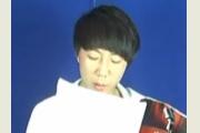 <b>北京播音高考培训班高考生怀念秋天散文朗诵考</b>
