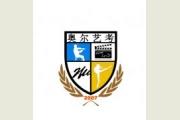 北京最好的艺考培训学校:大成精神