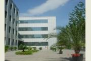 <b>北京大成艺考培训学校校园文化建设方案</b>