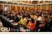 传媒业界精英共聚北京 出席亚洲媒体峰会