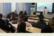 广东省2015年美术联考成绩查询
