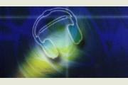 <b>自由的颜色——影片《蓝》视听语言分析</b>