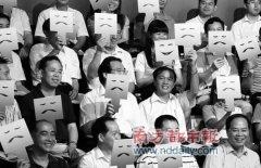 中国式好莱坞有什么发展前途 空话而已