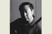 <b>刘宏呈教授简介 刘宏呈个人简历 中国音乐学院民乐系老师介绍</b>