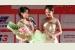 张娜拉金鸡百花节获奖介绍资料 《天空与海洋》受好评