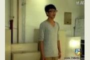 北京大成艺考教育中心音乐模拟考试32