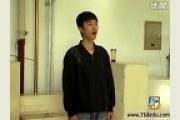 北京大成艺考教育中心音乐模拟考试30