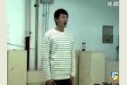 北京大成艺考教育中心音乐模拟考试5