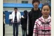 北京大成艺考教育中心晨功练习下