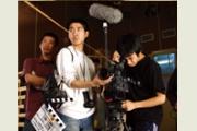 <b>浙江传媒学院影视艺术学院摄影摄像技术专业简</b>