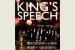 第83届奥斯卡金像奖介绍资料最佳影片花落《国王的演讲》