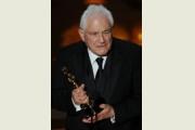 <b>第83届奥斯卡最佳原创剧本奖介绍资料得主《国王的演讲》</b>