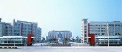 <b>浙江传媒学院2012年艺术类专业录取办法</b>