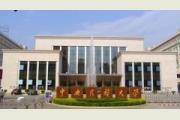中央民族大学2016年美术类专业成绩查询