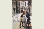 编导影评分析范文意大利电影《美丽人生》