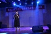 河南省普通高等学校2018年大学生奖学金、助学金贷款及勤工俭学资助政策