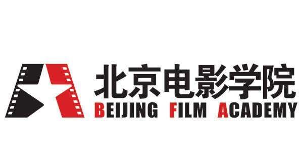 北京电影学院导演系2019年艺考考试内容及应试技巧