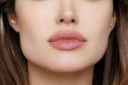 快速丰唇方法:美容师教你嘟嘟唇肌肉训练方法 不用漂唇纹唇打造最美花瓣唇