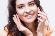 正确护肤步骤及先后顺序:只需5步,任何类型性质皮肤都能变得美美哒