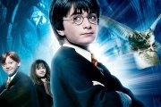 哈利波特测试题:看过《哈利波特与魔法石》的人才能通过这个测验