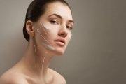 常见的皮肤类型有哪些?如何判断你的皮肤性质并进行科学护理?